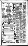 Pinner Observer Thursday 08 November 1990 Page 35