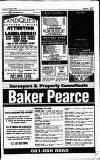 Pinner Observer Thursday 08 November 1990 Page 37
