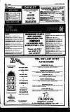 Pinner Observer Thursday 08 November 1990 Page 38