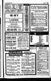 Pinner Observer Thursday 08 November 1990 Page 39
