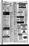 Pinner Observer Thursday 08 November 1990 Page 41