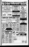 Pinner Observer Thursday 08 November 1990 Page 43