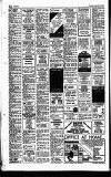 Pinner Observer Thursday 08 November 1990 Page 44