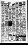Pinner Observer Thursday 08 November 1990 Page 45