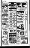 Pinner Observer Thursday 08 November 1990 Page 47