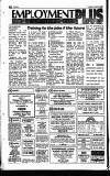 Pinner Observer Thursday 08 November 1990 Page 48