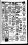 Pinner Observer Thursday 08 November 1990 Page 49