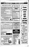 Pinner Observer Thursday 08 November 1990 Page 51