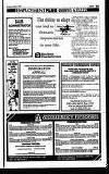 Pinner Observer Thursday 08 November 1990 Page 55