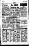 Pinner Observer Thursday 08 November 1990 Page 56