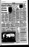 Pinner Observer Thursday 08 November 1990 Page 59