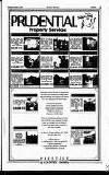 Pinner Observer Thursday 08 November 1990 Page 63