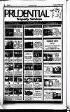 Pinner Observer Thursday 08 November 1990 Page 64