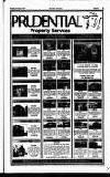 Pinner Observer Thursday 08 November 1990 Page 65