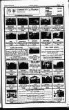 Pinner Observer Thursday 08 November 1990 Page 67