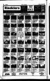 Pinner Observer Thursday 08 November 1990 Page 68