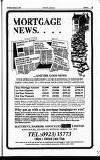 Pinner Observer Thursday 08 November 1990 Page 69