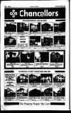 Pinner Observer Thursday 08 November 1990 Page 70