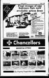 Pinner Observer Thursday 08 November 1990 Page 71