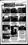 Pinner Observer Thursday 08 November 1990 Page 72