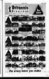 Pinner Observer Thursday 08 November 1990 Page 73