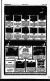 Pinner Observer Thursday 08 November 1990 Page 75
