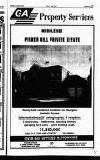 Pinner Observer Thursday 08 November 1990 Page 77