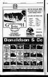 Pinner Observer Thursday 08 November 1990 Page 78