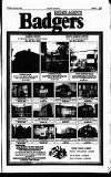 Pinner Observer Thursday 08 November 1990 Page 79