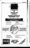 Pinner Observer Thursday 08 November 1990 Page 80