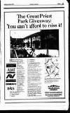 Pinner Observer Thursday 08 November 1990 Page 81
