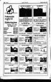 Pinner Observer Thursday 08 November 1990 Page 84