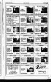 Pinner Observer Thursday 08 November 1990 Page 85