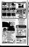 Pinner Observer Thursday 08 November 1990 Page 86