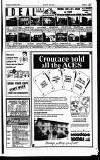 Pinner Observer Thursday 08 November 1990 Page 87