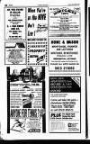 Pinner Observer Thursday 08 November 1990 Page 88