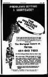 Pinner Observer Thursday 08 November 1990 Page 89