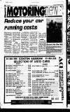 Pinner Observer Thursday 08 November 1990 Page 90