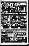 Pinner Observer Thursday 08 November 1990 Page 91