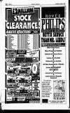 Pinner Observer Thursday 08 November 1990 Page 92