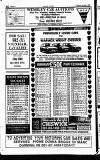 Pinner Observer Thursday 08 November 1990 Page 94