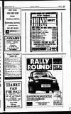 Pinner Observer Thursday 08 November 1990 Page 95
