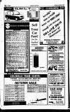 Pinner Observer Thursday 08 November 1990 Page 96