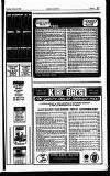Pinner Observer Thursday 08 November 1990 Page 97