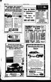 Pinner Observer Thursday 08 November 1990 Page 100