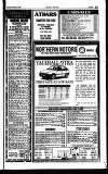 Pinner Observer Thursday 08 November 1990 Page 101