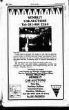 Pinner Observer Thursday 08 November 1990 Page 102