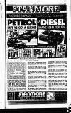 Pinner Observer Thursday 08 November 1990 Page 103