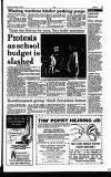Pinner Observer Thursday 15 November 1990 Page 3