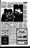 Pinner Observer Thursday 15 November 1990 Page 5